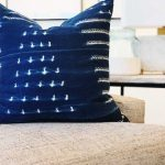 Choosing The Right Bed Pillow