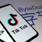 What is TikTok, where does it come from