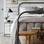 Bedroom Furniture – Things You Need To Know