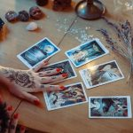 Phone Psychic Readings Online