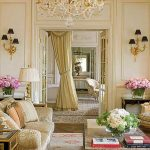 Luxury Interiors for Your Home