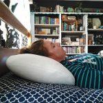 Sleeplessness Remedies