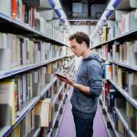 Building the perfect school digital library