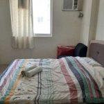 Building Your Own Platform Bed