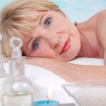 How to Reduce Wrinkles Esthetically