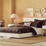 Benefits of Buying Room Furniture