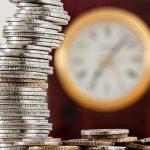 Effective Debt Management Solutions