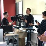 Corporate Video – Tips