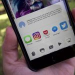 Instagram Perfect For Your Business
