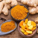 Discover Turmeric Health Benefits