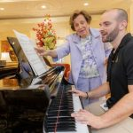 Finding The Right Online Piano Lessons For You
