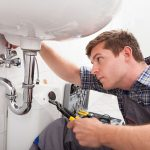 Actions of a Responsible Plumber