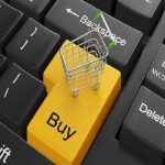 Dropshipping – Three Basic Ingredients Of Success in Dropshipping
