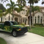 Selecting a Pest Control Service