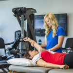 Details about Physical Therapy Assistant