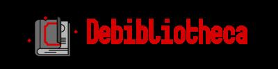 Debibliotheca – Digital Library Evolution