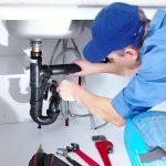 Common Plumbing Problems